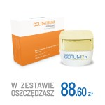 Serum2h na Noc + Colostrum Immune